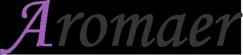 Aromaer(アロマー)立川メンズエステ&レディースエステ アロマトリートメントサロン